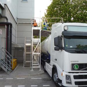 platforma10a_transport_drog