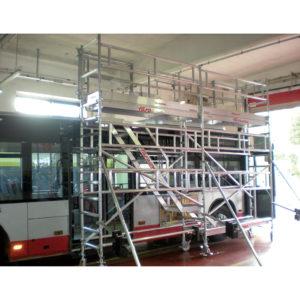 platforma23_transport_drog