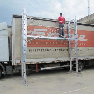 platforma6_przem
