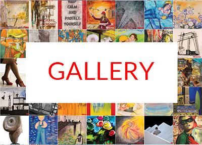Zobacz galerię