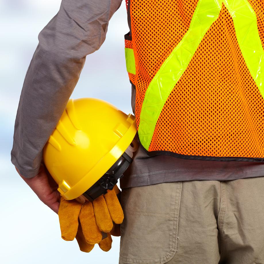 Aspekty pracy na wysokości bezpiecznej
